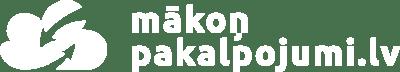 makonpakalpojumi-logo